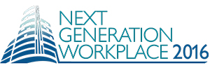 Next Generation Workplace 2016