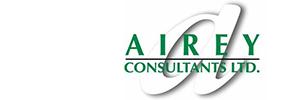 Airey Consultants