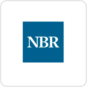 """National Business Review   Director James Dodunski features in an NBR article titled, """"The future of work: people, places and technology"""".    Click here>"""