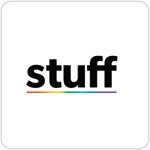 """Fairfax Media   Director James Dodunski features in an stuff.co.nz article titled, """"Modern workspaces, a way to win 'war of attraction' for talent"""".    Click here>"""