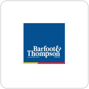 """Barfoot & Thompson   SmartSpace's story features in, """"Office Options Magazine - March Edition.    Download here>"""