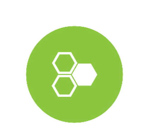 icon_placeholder_green.png