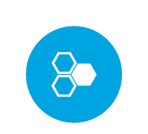 icon_placeholder_blue.png