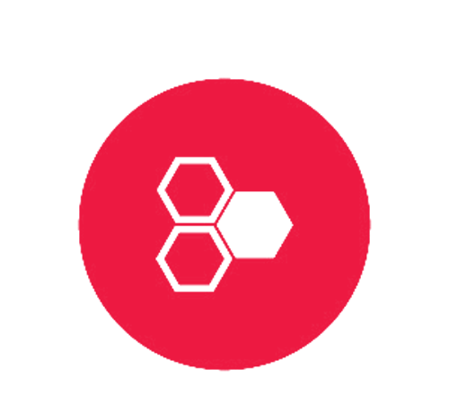 icon_placeholder_red.png