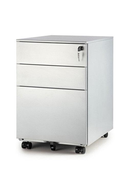 2.-Metal-Storage---Standard-Mobile-(1).jpg