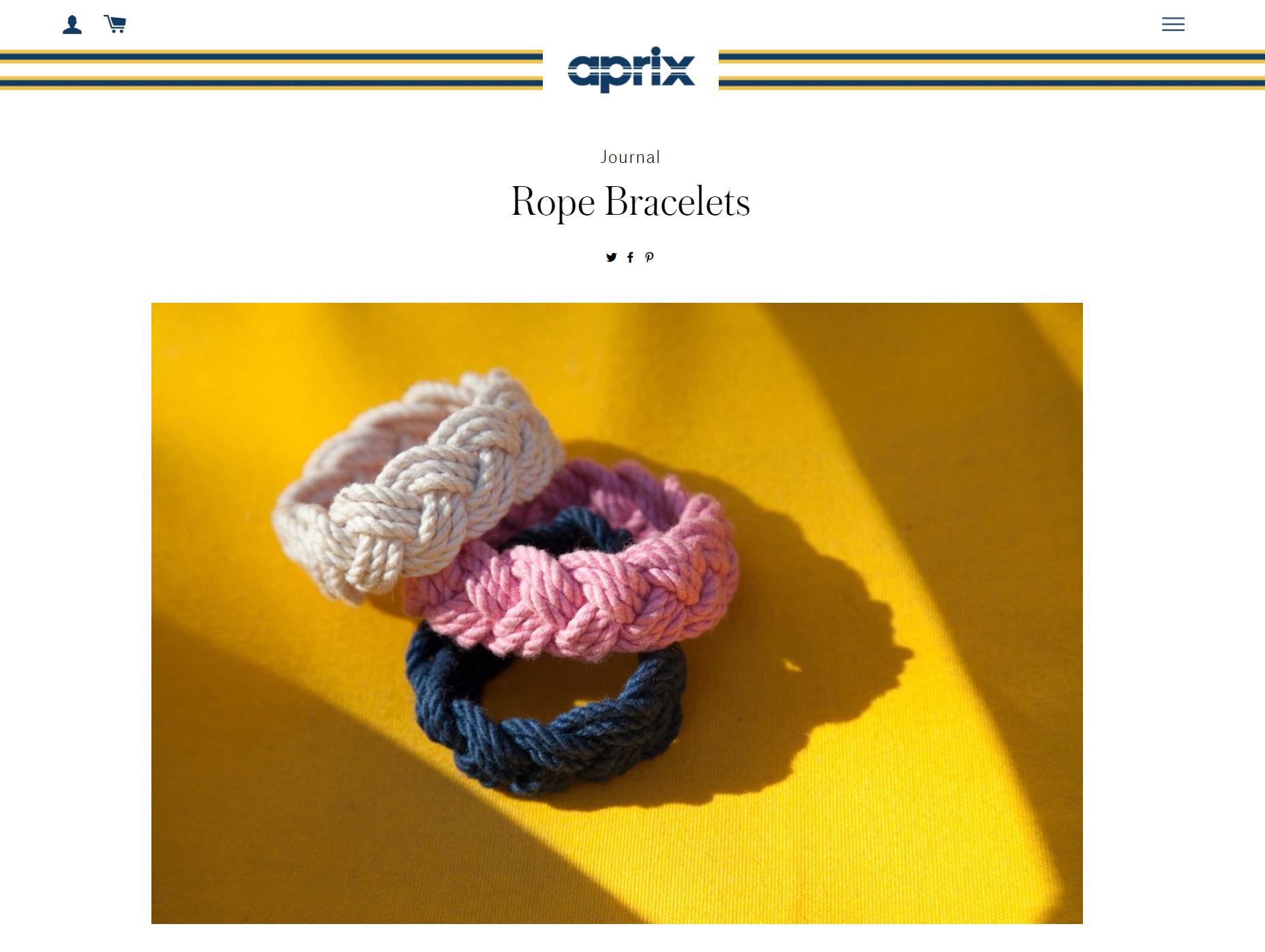 Aprix Rope Bracelets.PNG