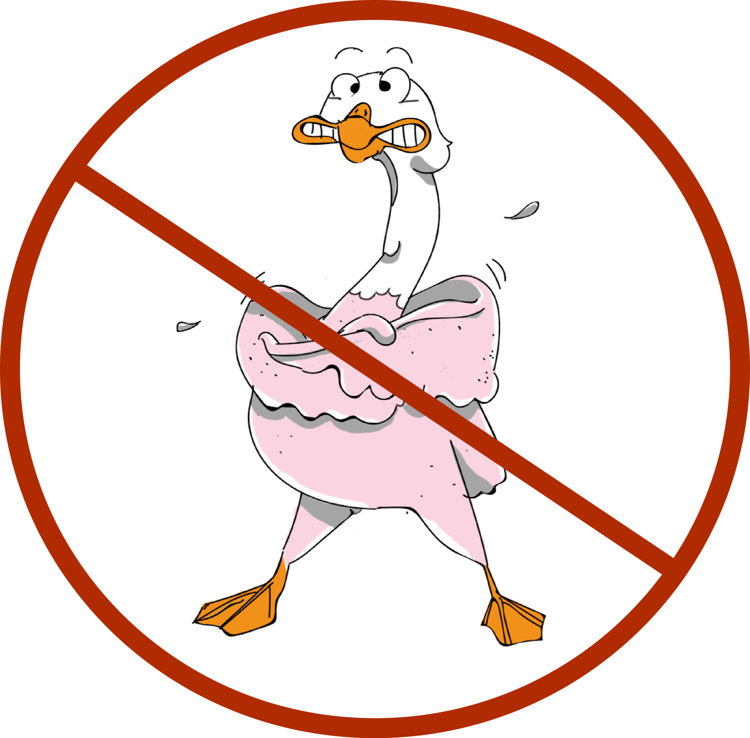 Goose5.png