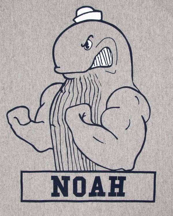 fightingwhale detail.jpg