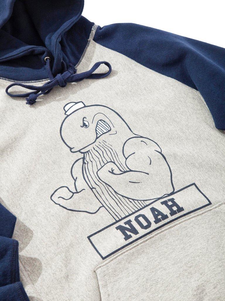 NOAH_Fighting_Whale_Hooded_Sweatshirt-5_1024x1024.jpg