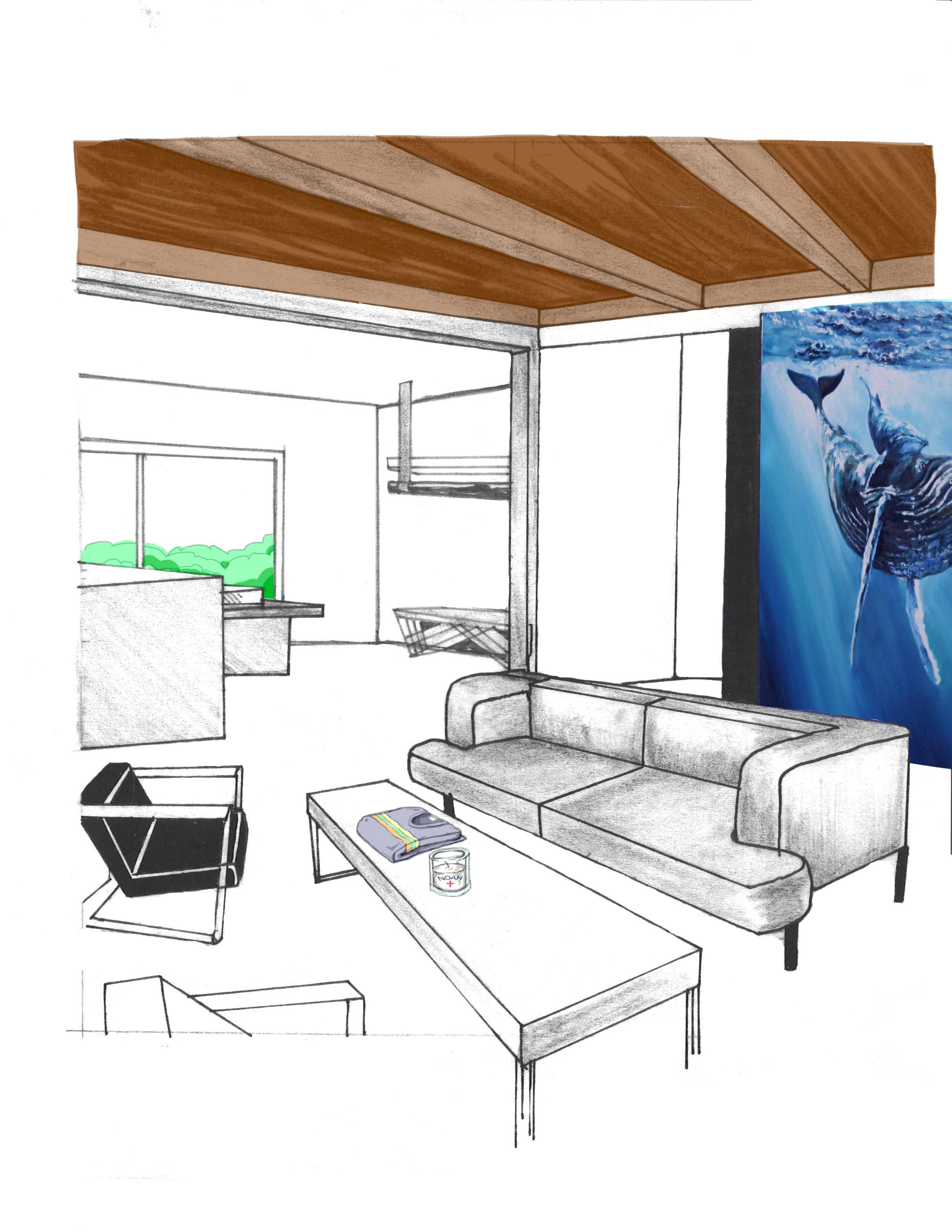 Living Room View two.png