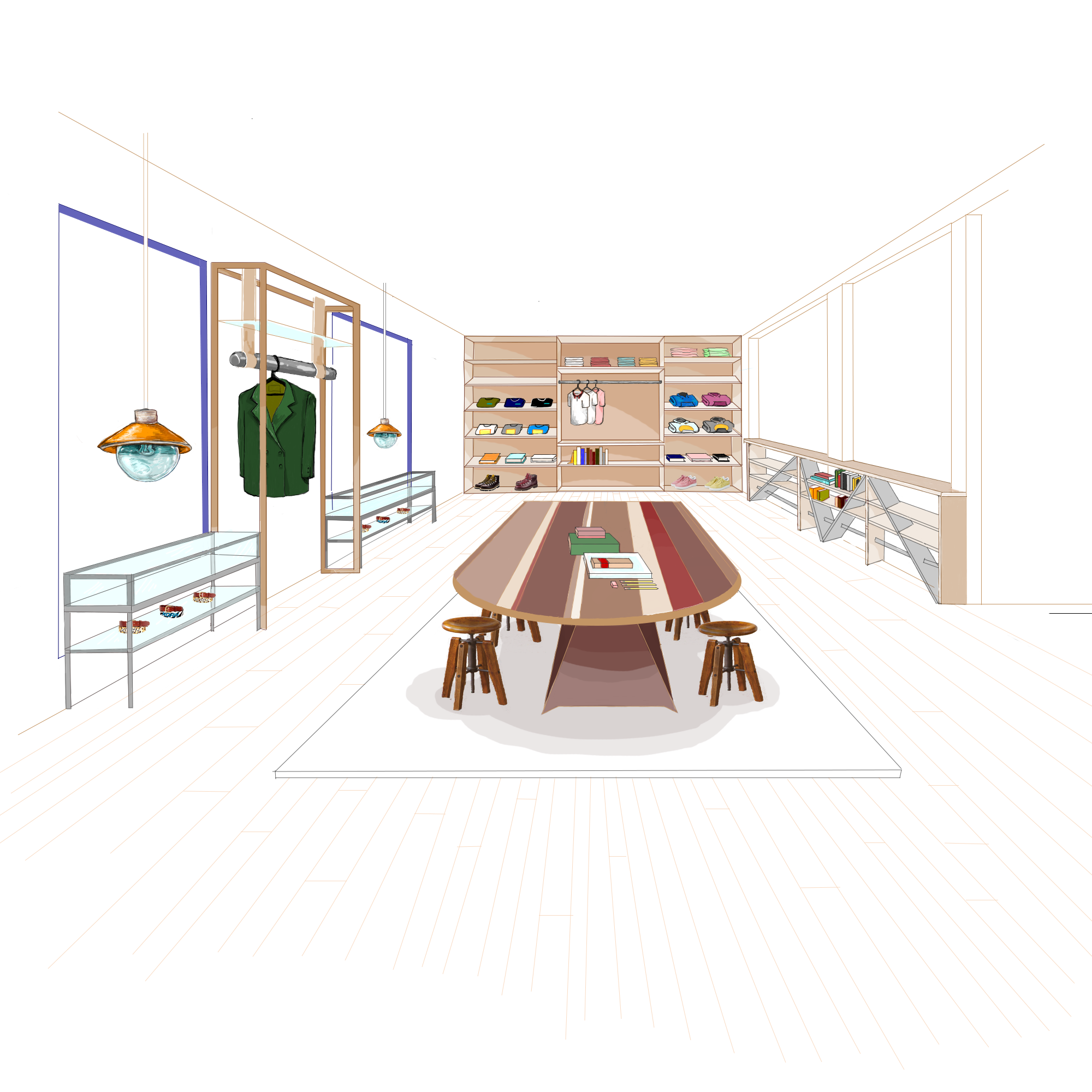 Upstairs Study.png