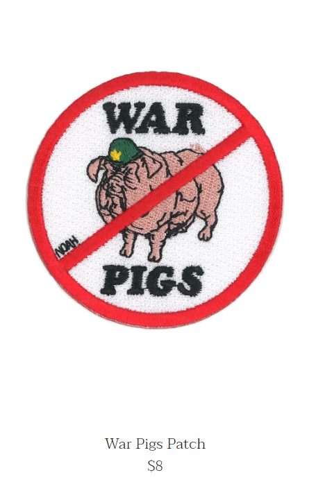 war pigpatch.PNG