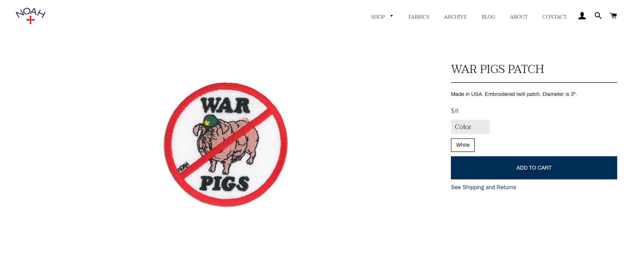 WarPigsPatch.PNG