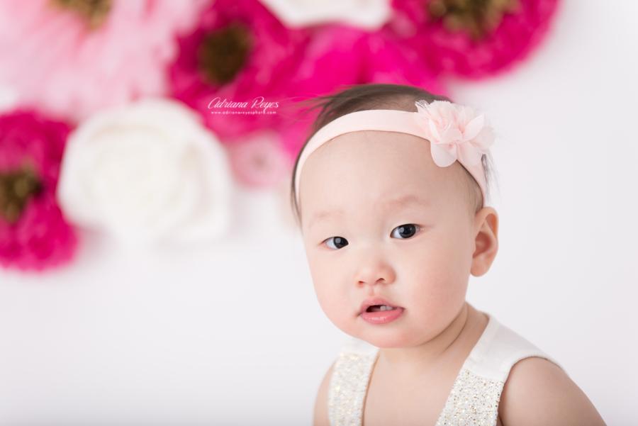 Toronto-Newborn-Photographer-GTA-Adriana-Reyes-Photography-009.jpg