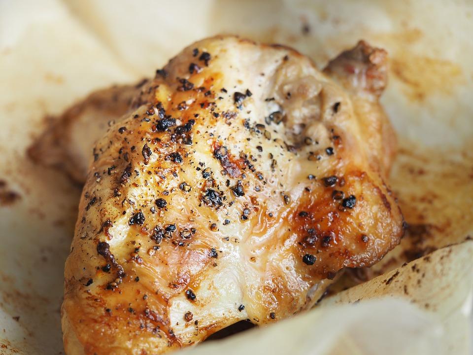 chicken-1081088_960_720.jpg