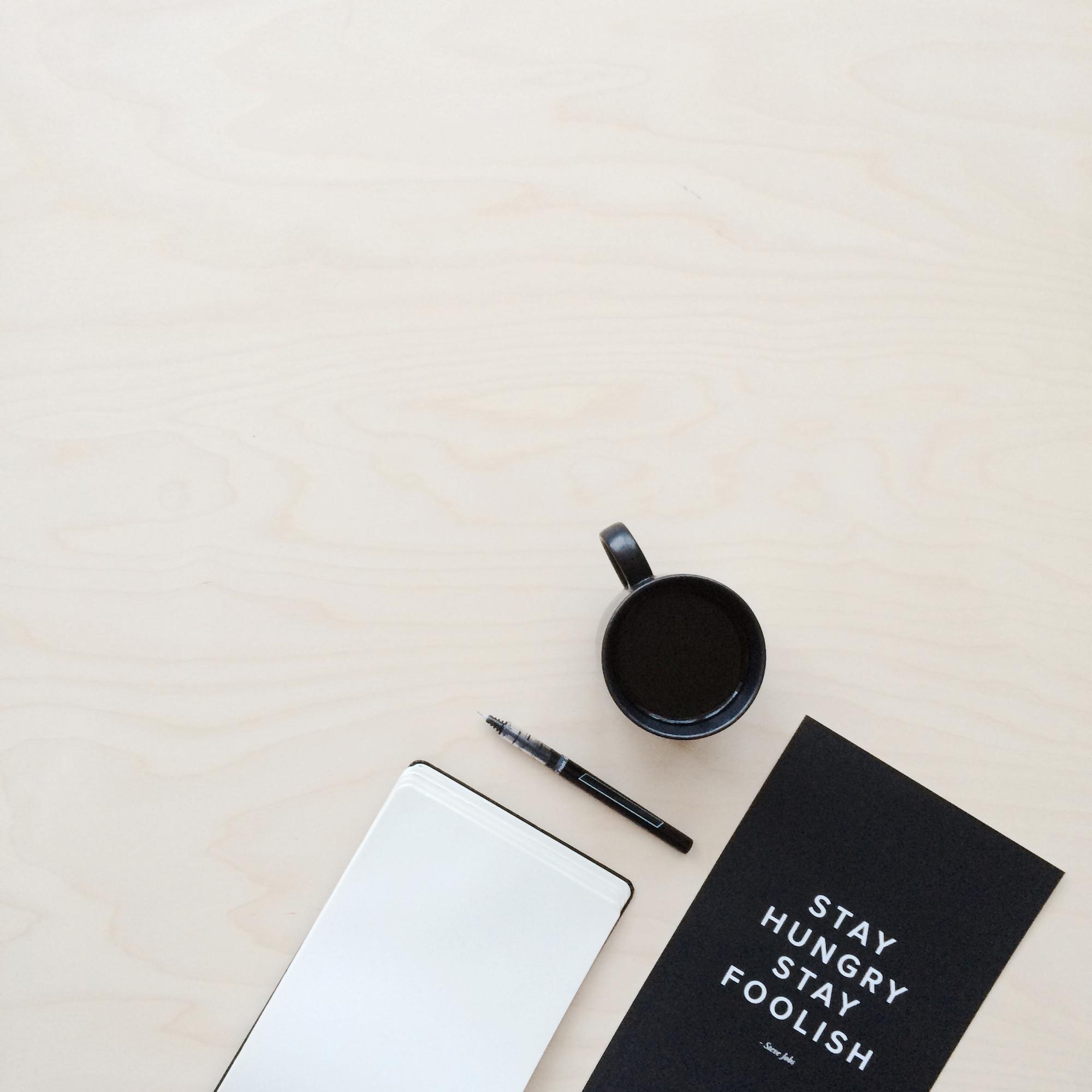 Coffee and creativity.JPG