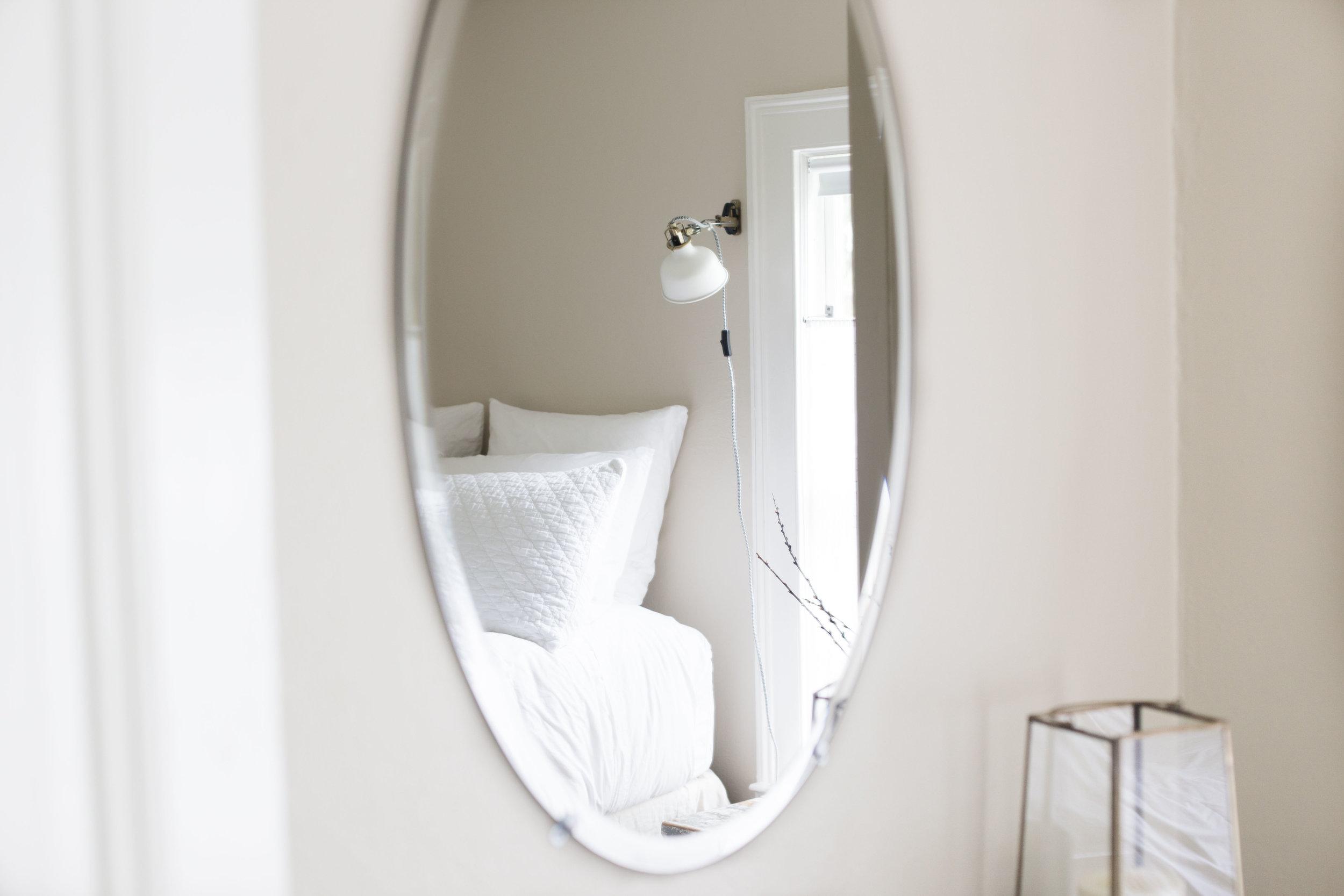 straus_mirror
