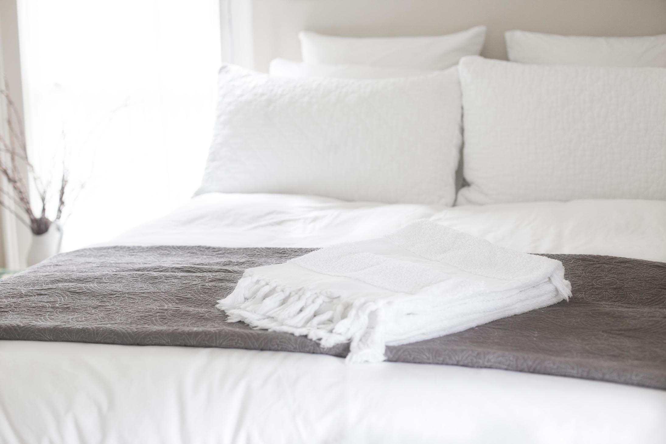 straus_bedroom