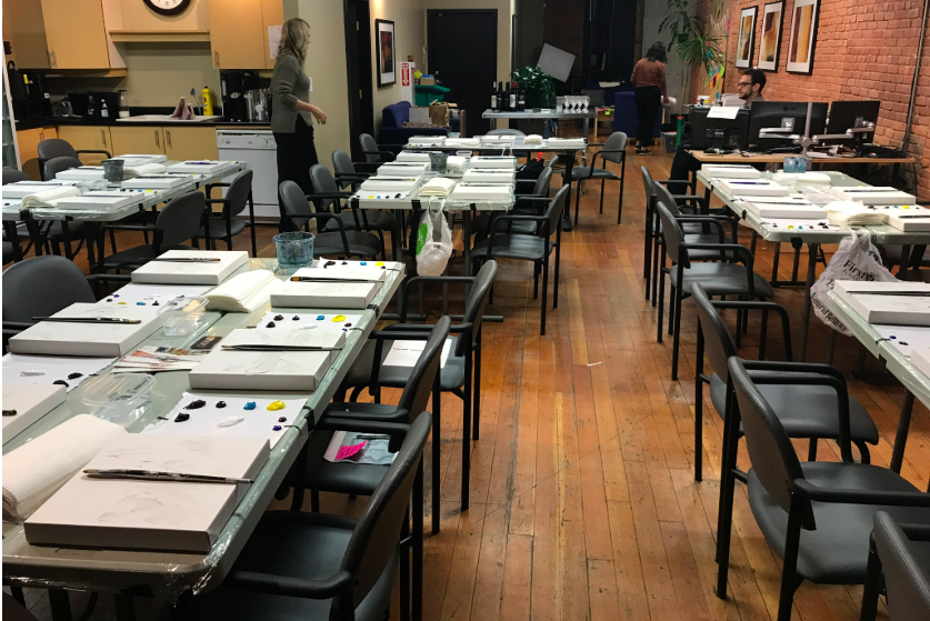 corporate paint with donna paint night.png