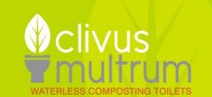 Clivus-Multrum-Logo-300x137.jpg