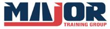 major-logo.png