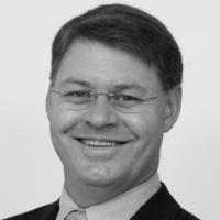 Joe Barnewall  Managing Director & Principal Consultant    E  joe.barnewall@langano.com.au  M  0403 293 530