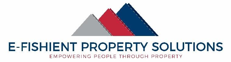 E-Fishient property solutions logo.jpg