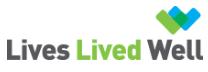 lives lived well logo.png