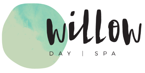 willow day spa logo.png