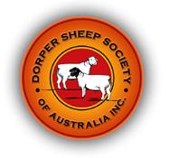 Dorper_logo.jpg