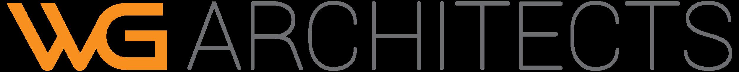 WGArchitect_Logo.png