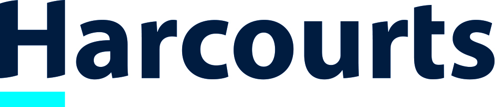 New Harcourts logo BLUE CMYK.jpg