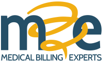 medbill-logo-3.png
