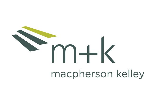 macphersonkelley_700x474.jpg