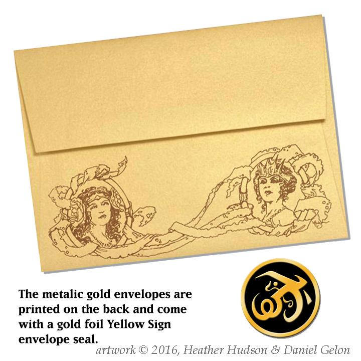 KIY Envelopes-720.jpg