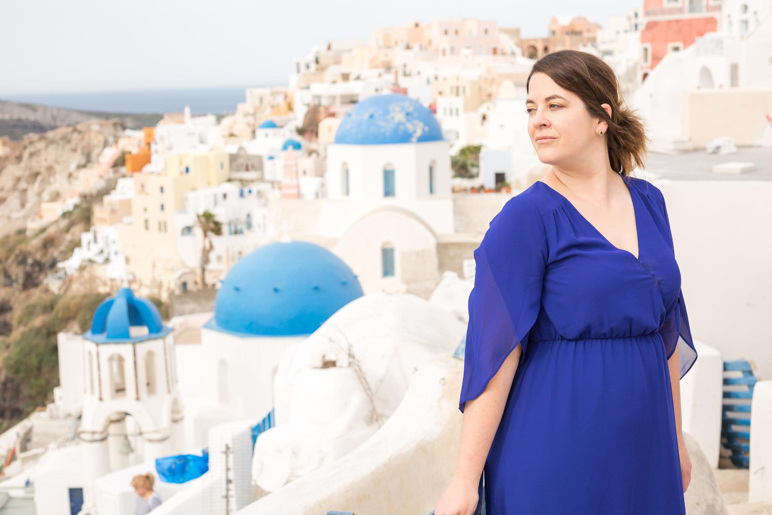 Santorini Greece_Kimonas_Photography-18.jpg