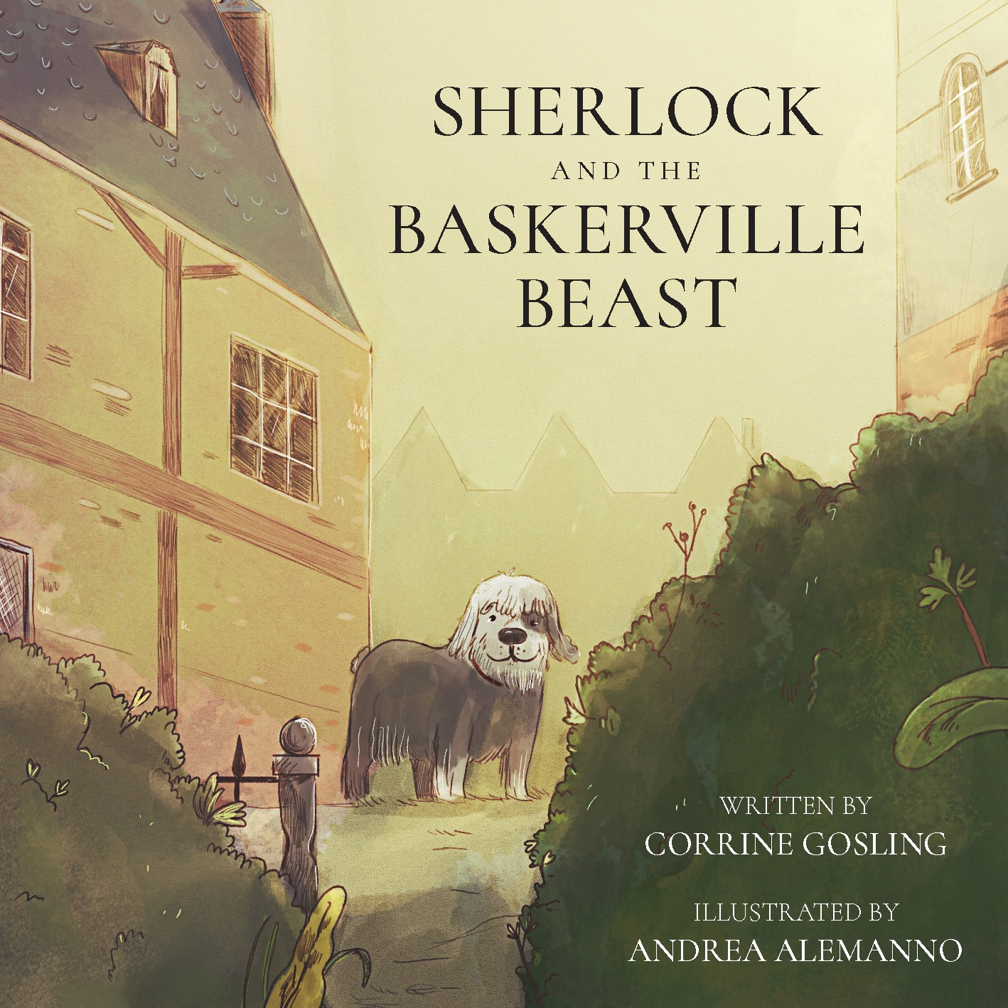 Sherlock and the Baskerville Beast.jpg