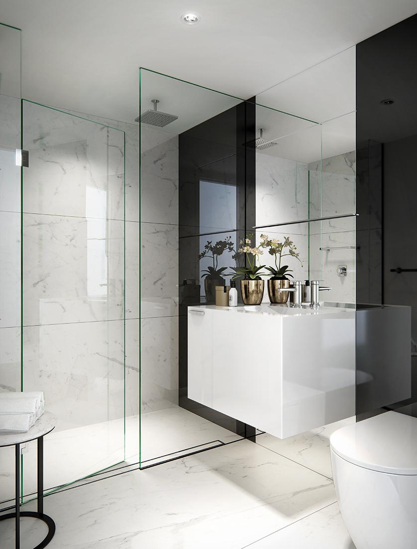 HAYM8314_Esq_V05_Bathroom_Apt 8-8_Dark Scheme_A3cmyk.jpg