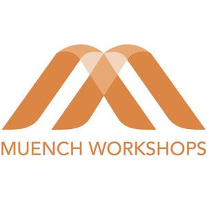 Professional,-New-Zealand-based-Muench-Workshops.jpg