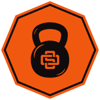 ODS_Vector_Icon2.png