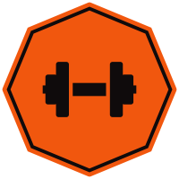 ODS_Vector_Icon4.png