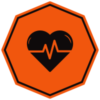 ODS_Vector_Icon3.png