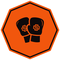ODS_Vector_Icon5.png
