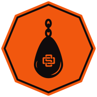 ODS_Vector_Icon6.png