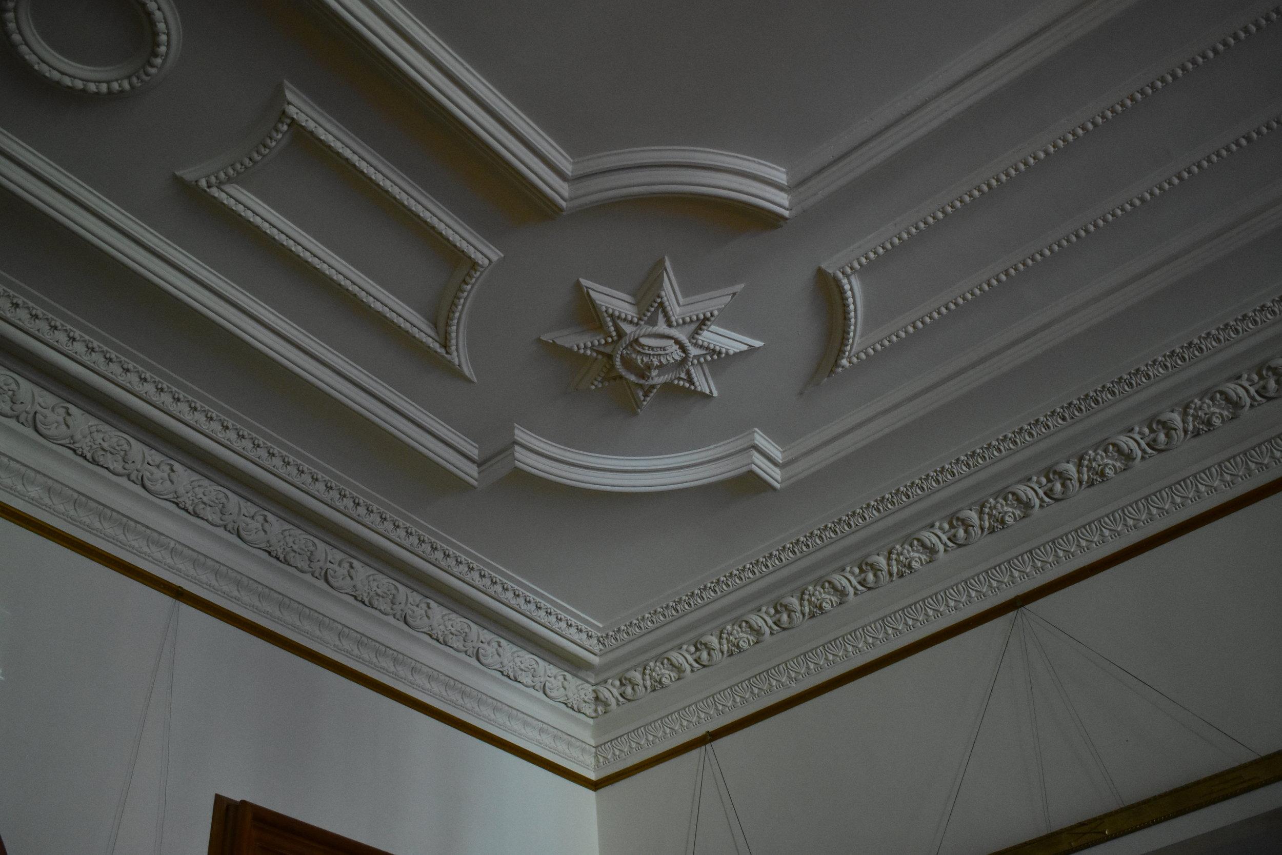 Copy of Iolani Palace