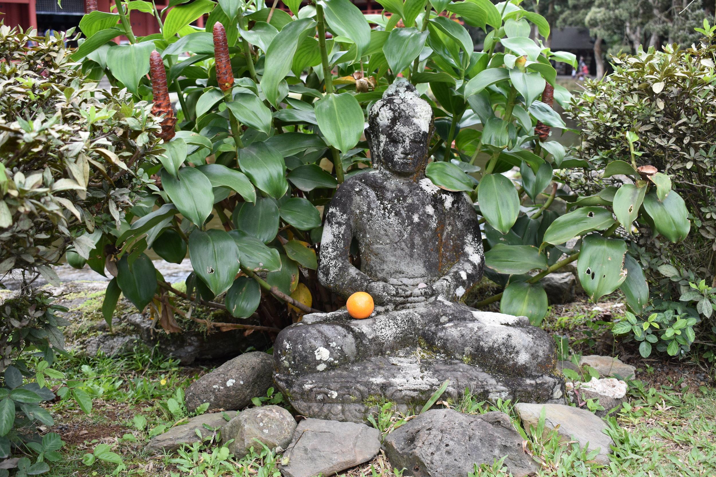 Copy of Byodo-In Temple