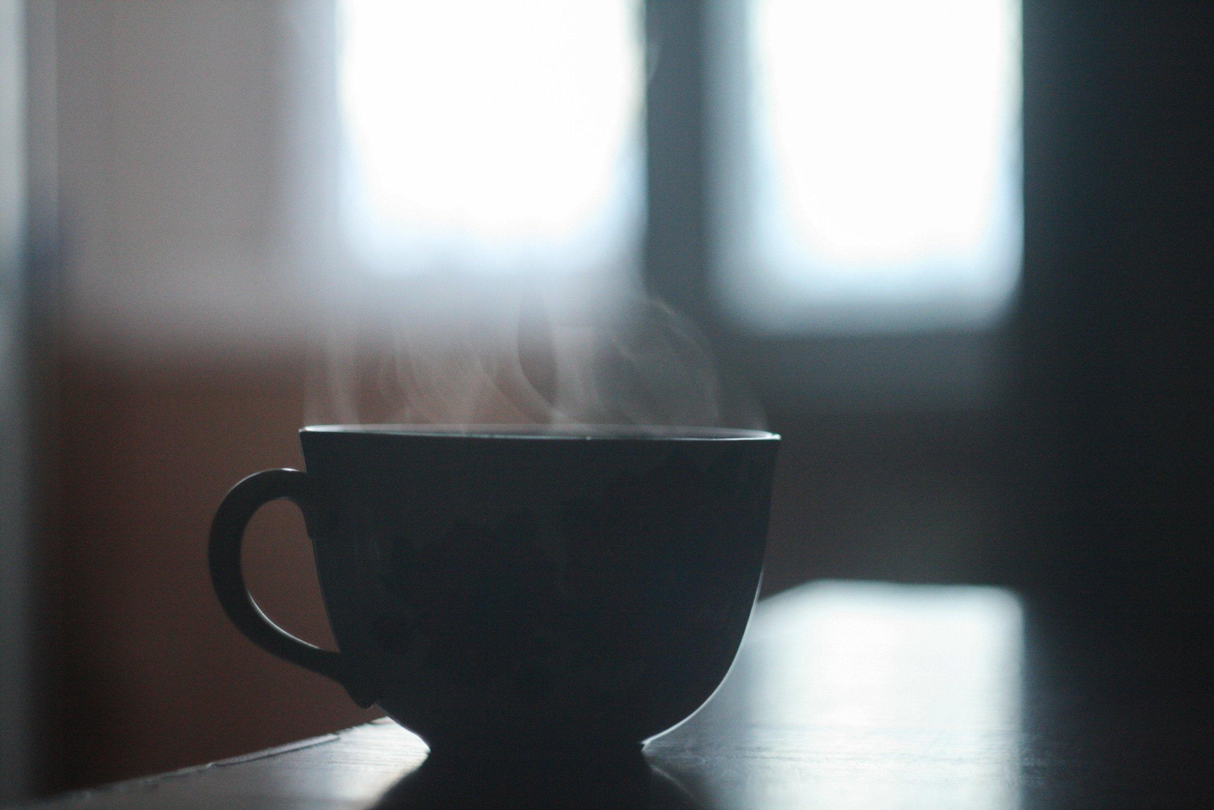 coffee-cup-drink-41135.jpg