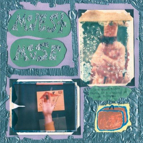 Sad Sappy Sucker    Digital    CD & Vinyl