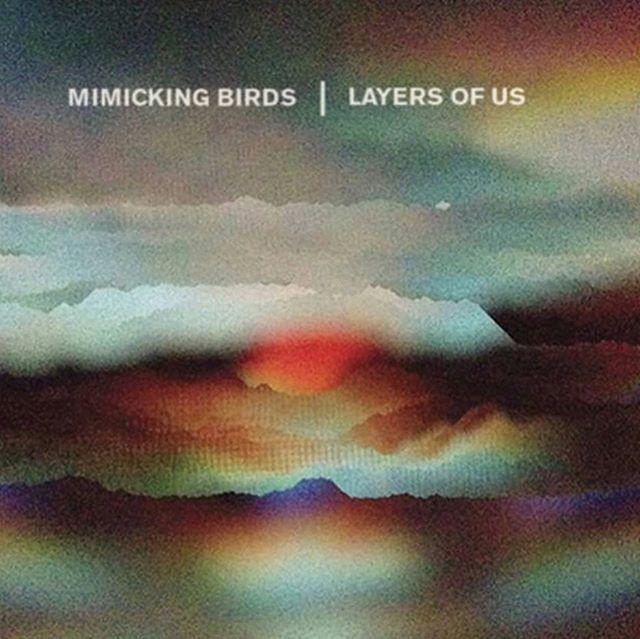 "@mimickingbirdsmusic ""Layers Of Us"" is out today. Must listen https://open.spotify.com/album/5xWdu36sd9lWZ4BjLAztmb?si=iA4xM79zRGCGaoCejQ7gdQ"