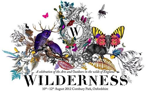 the-wilderness-festival.jpg